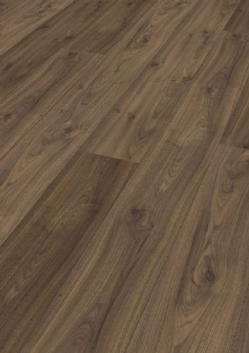 MEISTER LD95 Amore Walnut Classic Laminate Flooring